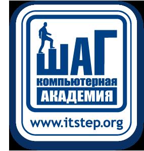 post_anons_dlya_partnerov_html_62510480