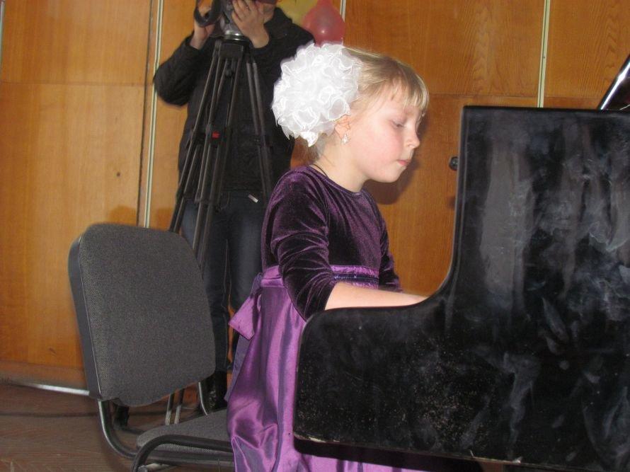 «Фантазия» без границ: в Мариуполе выбирали лучших композиторов Украины (ФОТО), фото-4