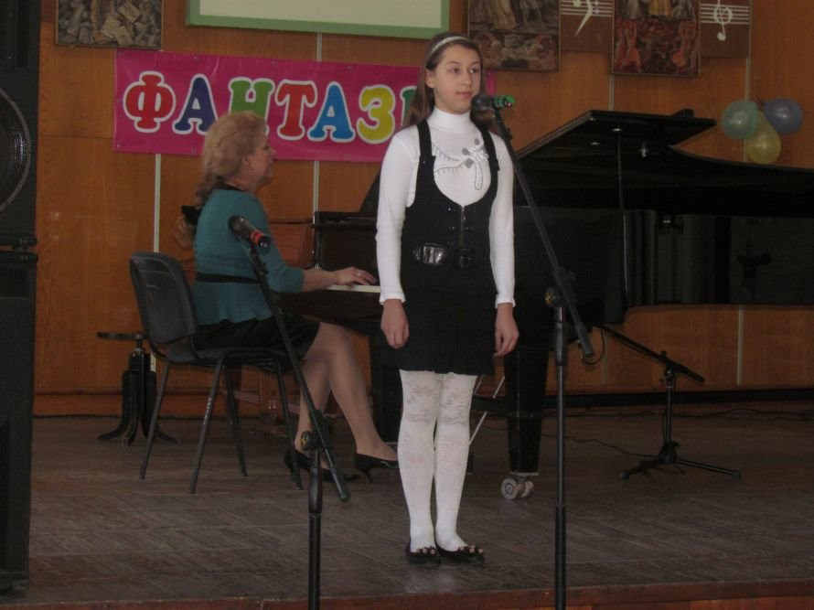 «Фантазия» без границ: в Мариуполе выбирали лучших композиторов Украины (ФОТО), фото-1
