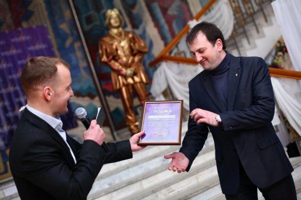 У Луцьку відкрили виставку «Art Wedding або весілля по-новому» (ФОТО), фото-4