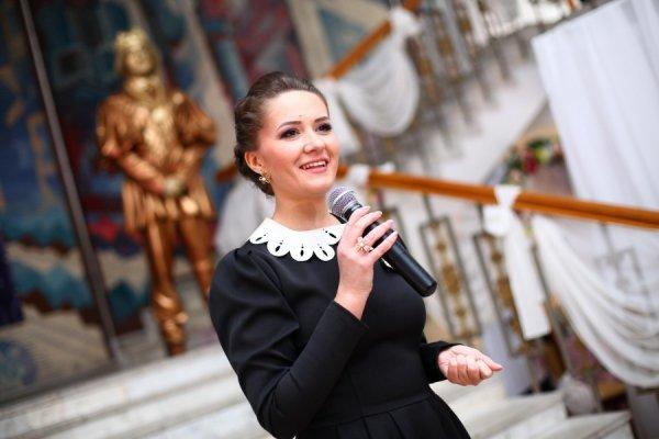У Луцьку відкрили виставку «Art Wedding або весілля по-новому» (ФОТО), фото-2