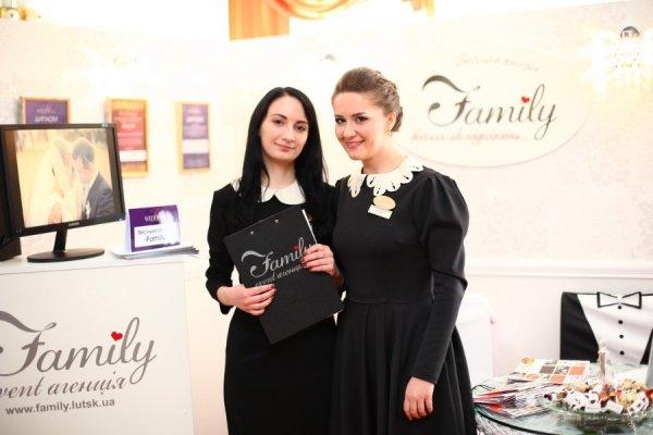 У Луцьку відкрили виставку «Art Wedding або весілля по-новому» (ФОТО), фото-3