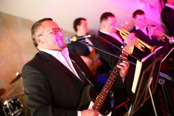 У Луцьку відкрили виставку «Art Wedding або весілля по-новому» (ФОТО), фото-1