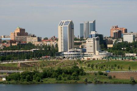 www.donjetsk.com_uploads_1357124009_terrikon-shahty-mariya-viktoriya