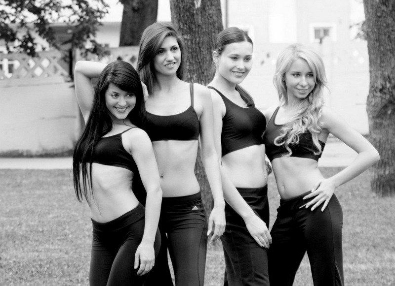инструкторы школы фитнеса 2_1