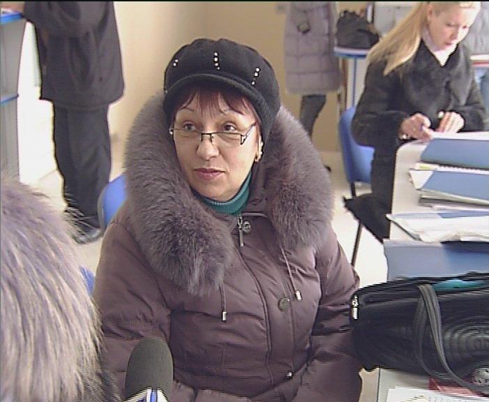 На следующих выборах депутатов райсоветов избирать не будут, фото-4