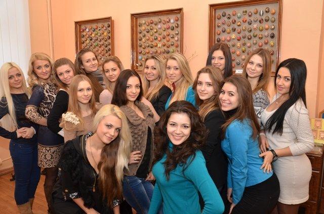 Артемовск – центр писанкарства Донбасса: в ГНД проводят областной конкурс «Країна писанкова», фото-3