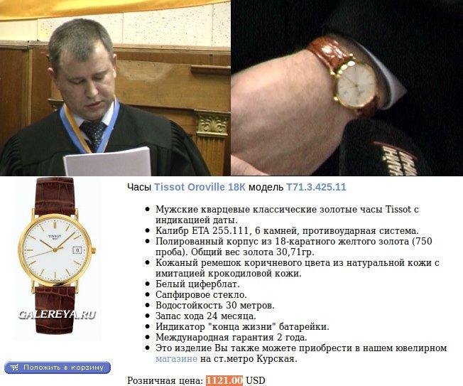 3-е апреля: свидетеля за алиби – под суд, Син решил помочь бездомному и золотые часы судьи (ФОТО), фото-1