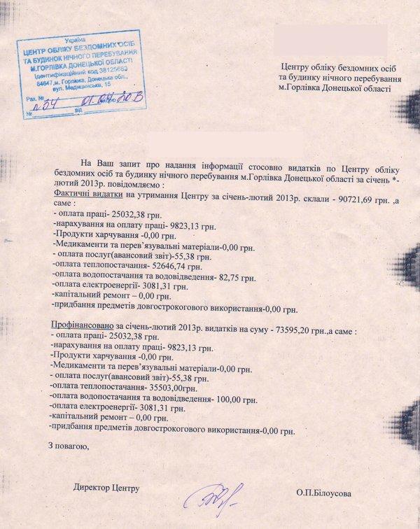 Сканировать1(1)