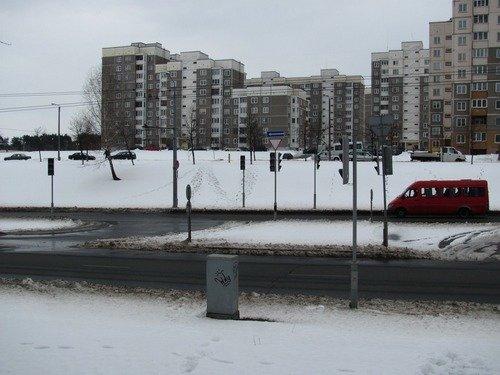 Svetofori-05