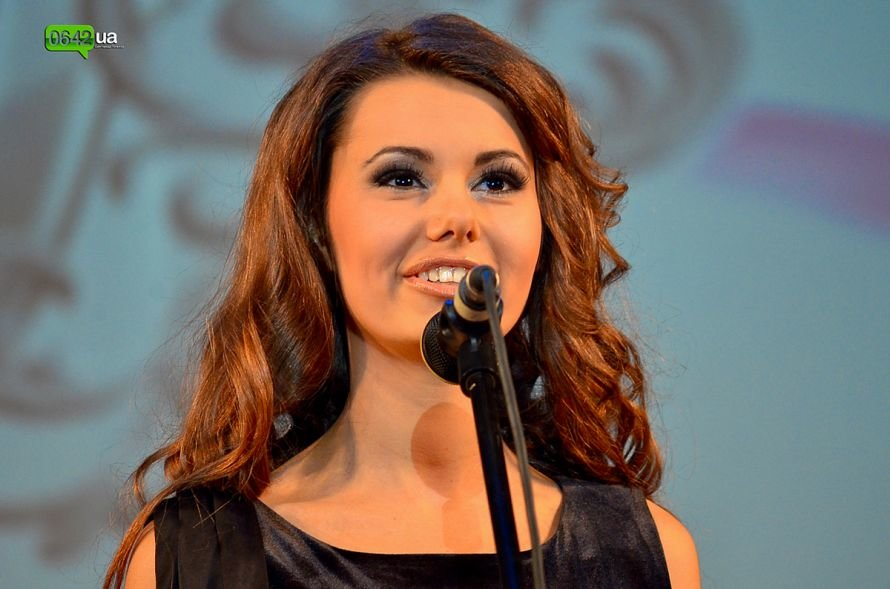 На конкурсе красоты «Мисс Луганщина 2013» бушевали страсти 5-ти стихий (ФОТО), фото-5