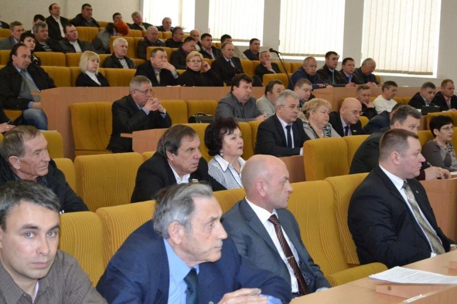 Николаевских маршрутчиков заставят платить штраф за отказ от перевозки льготников (ФОТО) (фото) - фото 2