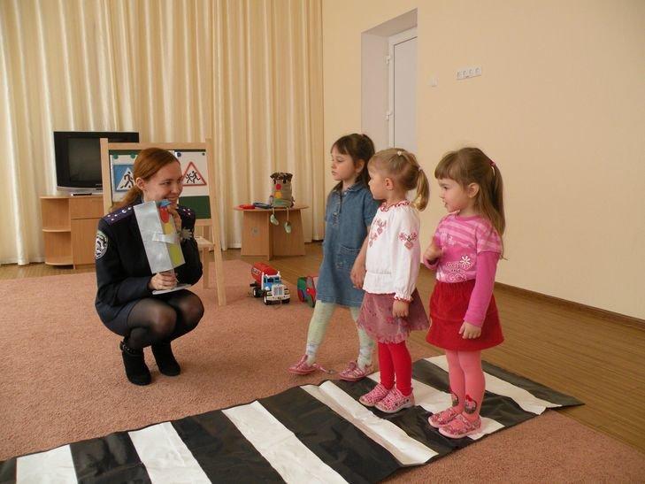 _УДАІ_детский сад_04-04-13_6