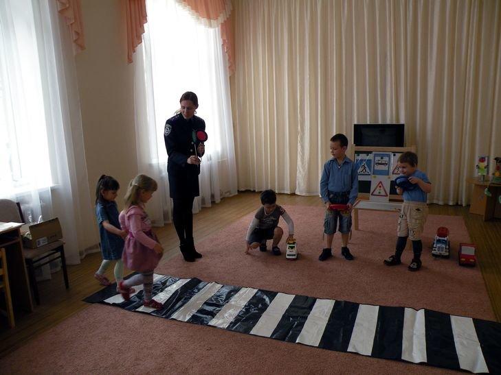 _УДАІ_детский сад_04-04-13_3