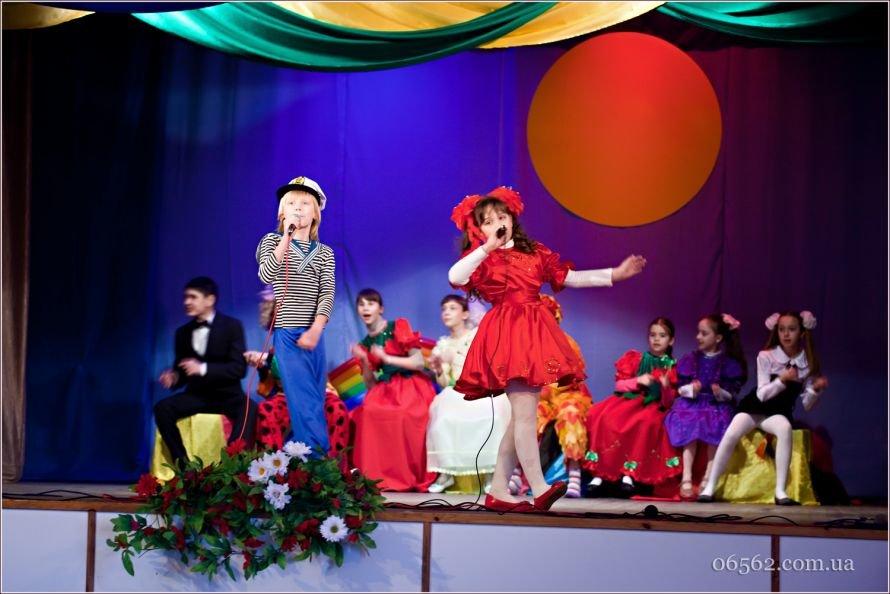 Аттестация творческих коллективов городского Дома Культуры (ФОТО), фото-6