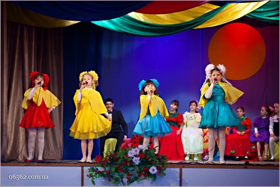 Аттестация творческих коллективов городского Дома Культуры (ФОТО), фото-1
