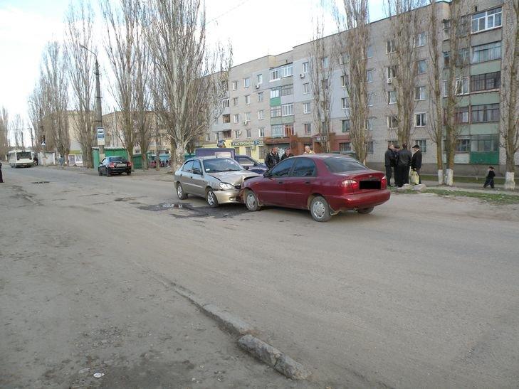 _УДАІ_ДТП_08 04 13