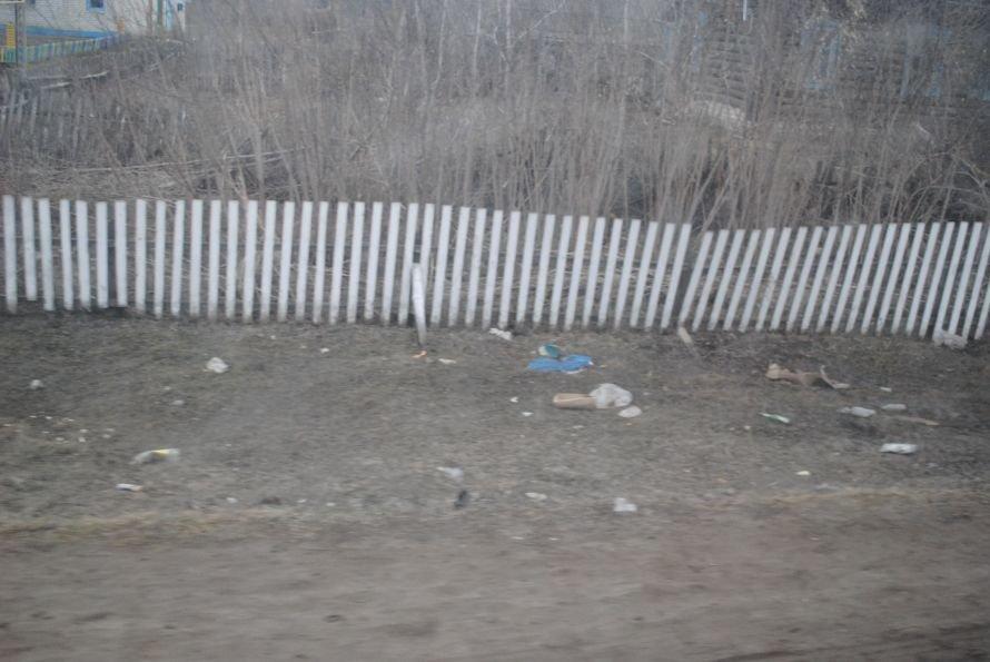 Ульяновск - мусорная столица?, фото-3