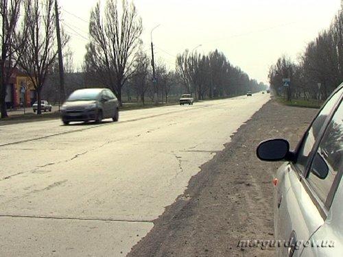 10_04_2013_Mariupol_vovlechenie_v prostituciyu_2s