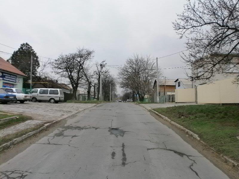 В Мариуполе улица Кирова стала двусторонней (ФОТО), фото-3