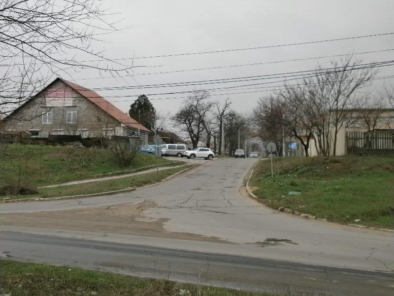 В Мариуполе улица Кирова стала двусторонней (ФОТО), фото-2