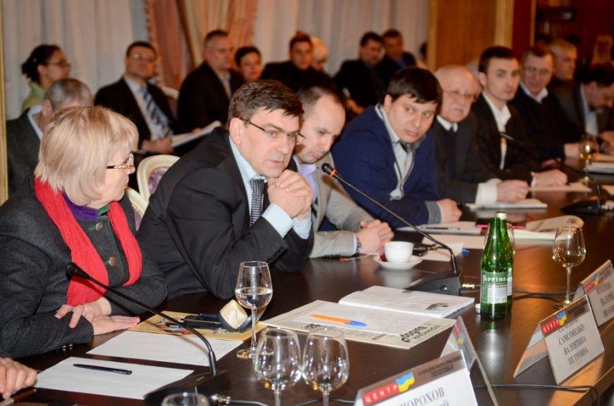 Россия или Европа? Экспертное мнение об интеграционных перспективах Украины, фото-3