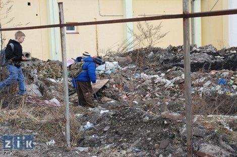 На Львівщині за безлад накладуть штраф(Фото), фото-2