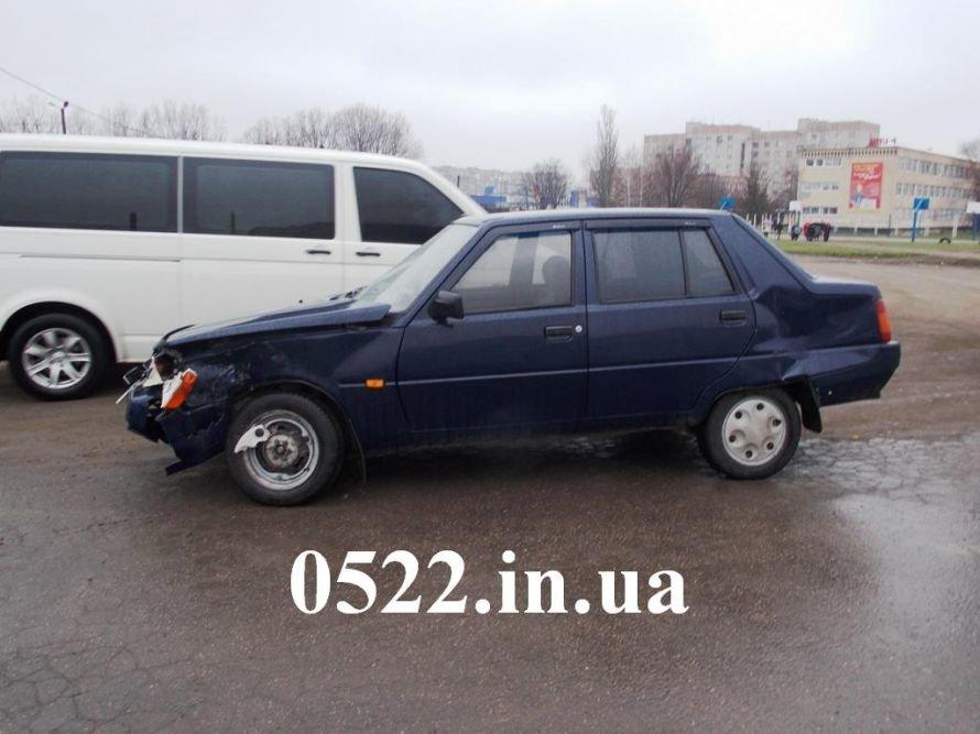 DSCN0876