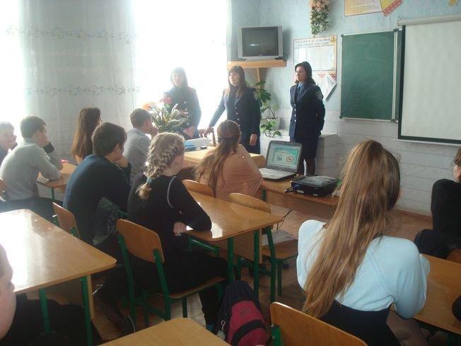 _лекція у ЗОШ_3_13.04.13
