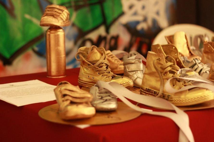 В Мариуполе хип-хоперы показали свое стремление к здоровому образу жизни, фото-4