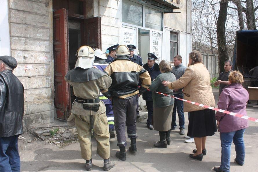 В Донецкой области около ста домов, которые могут в любой момент  рухнуть (фото), фото-3