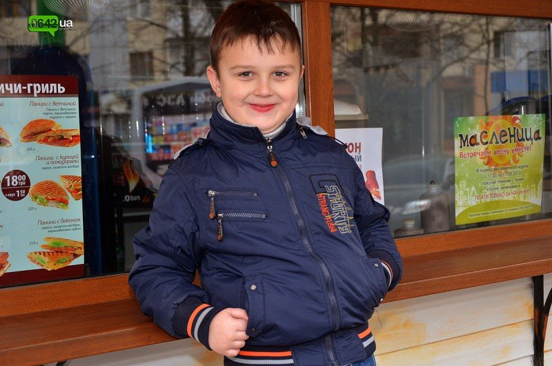 В Луганске наградили победителей онлайн конкурса от ТМ «Блинок» (ФОТО), фото-1