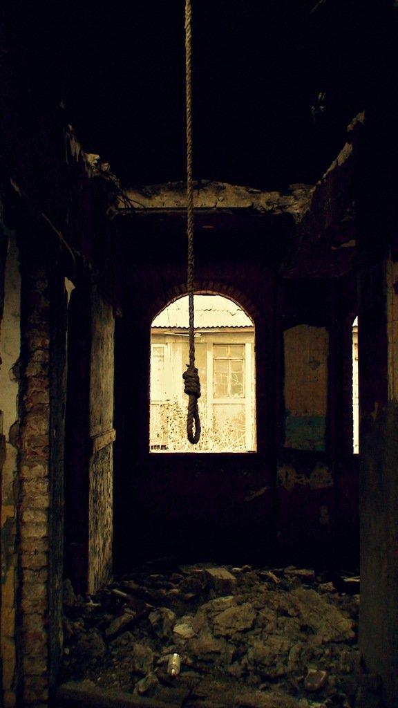 Алчевск: кровавая баня суровых металлургов (ФОТО), фото-3