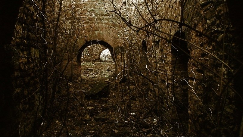 Алчевск: кровавая баня суровых металлургов (ФОТО), фото-4