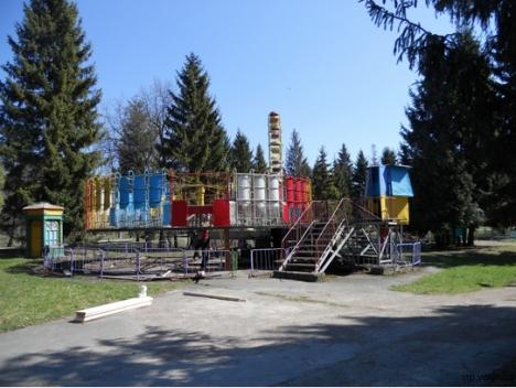 парк5