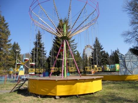 парк4