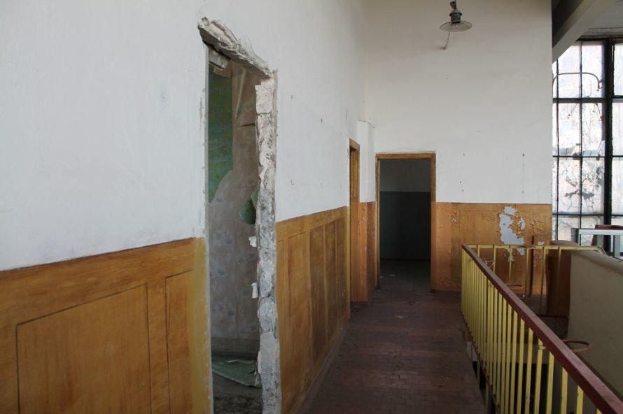 Продается котельная в Артемовске. Недорого., фото-6