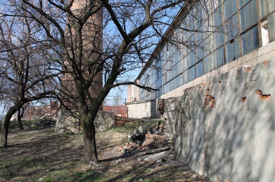 Продается котельная в Артемовске. Недорого., фото-2
