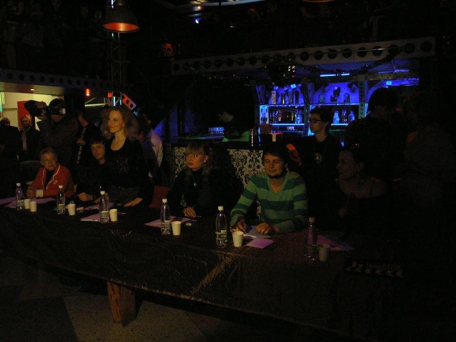 Феерическая «Битва талантов. Дубль-4» в Херсоне (ФОТО) (фото) - фото 3