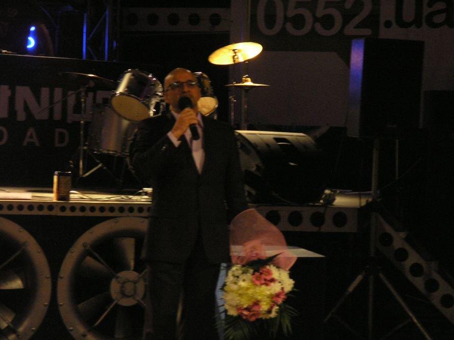 Феерическая «Битва талантов. Дубль-4» в Херсоне (ФОТО) (фото) - фото 37