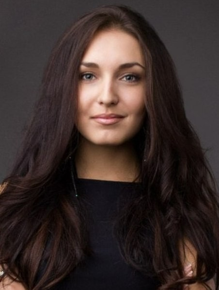 В Днепропетровске выбрали самую красивую студентку (ФОТО), фото-1