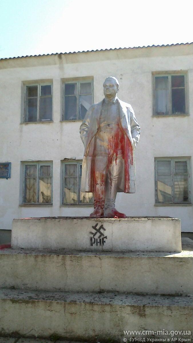 pamyatnik_kirovu