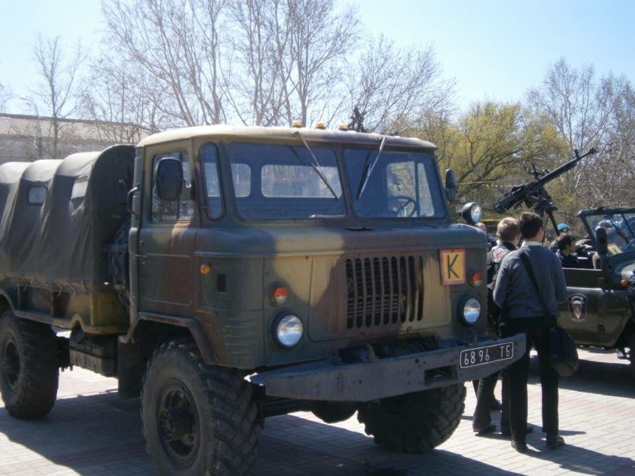 P4220061
