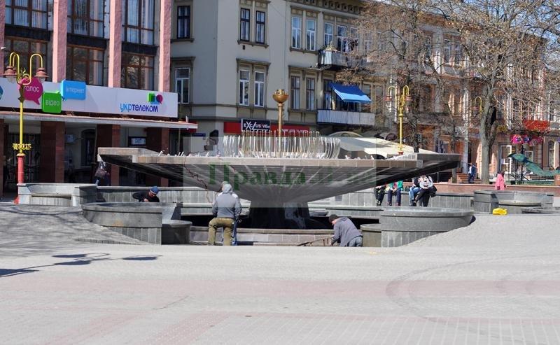 музичний фонтан1