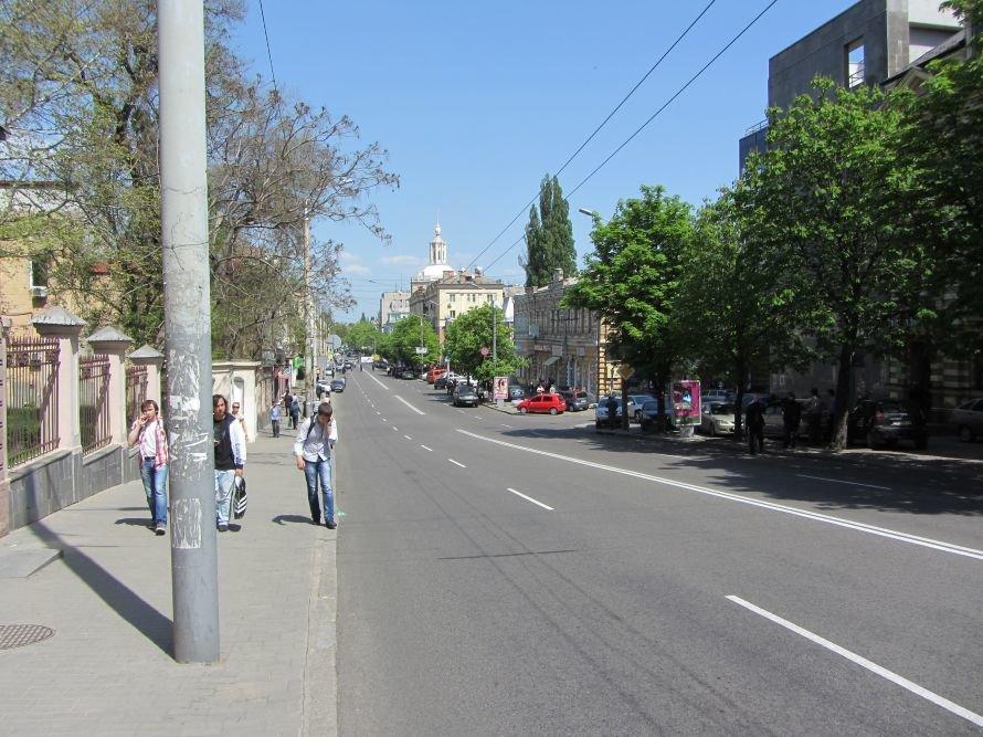 Черная пятница 27 апреля 2012 года. День терактов в Днепропетровске глазами журналиста 056.ua: как это было, фото-3