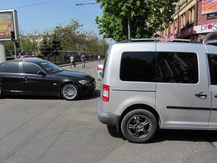 Как год назад взрывали Днепропетровск (РАНЕЕ НЕ ПУБЛИКОВАВШИЕСЯ ФОТО), фото-1