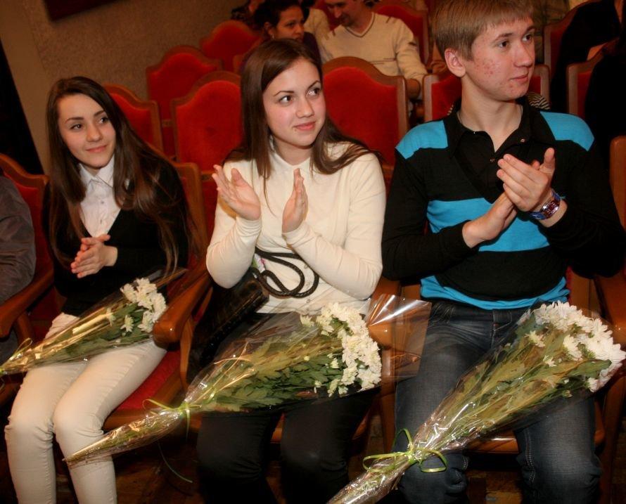 В Донецке началась «Прокофьевская весна» (фото), фото-3