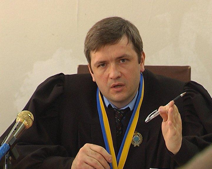 Мариуполь, НК «Арка»: обвиняемые в убийстве Северина Кравченко не признают свою вину (ФОТО), фото-1