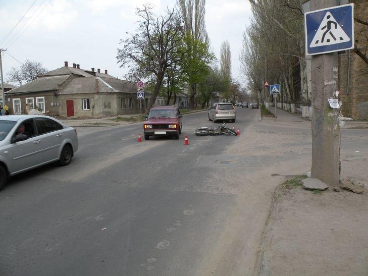 _УДАІ_ДТПмото_25-04-13_2