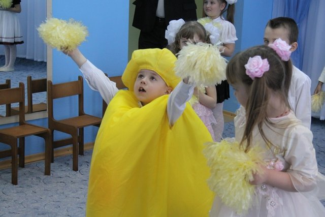 Днепропетровский губернатор рассказал, сколько мест получат маленькие днепропетровцы в детских садах (ФОТО), фото-2